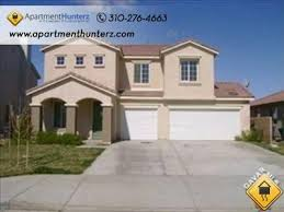 4 bedroom houses for rent section 8 awesome 4 bedroom house section 8 3