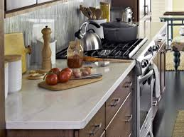 kitchen decorating ideas themes lime green kitchen decorating ideas kitchen wall decorating ideas