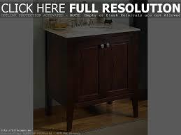 24 Inch Bathroom Vanities Fairmont 24 Inch Bathroom Vanities Best Bathroom Decoration