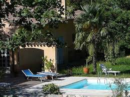 chambres d hotes manosque bed and breakfast manosque luberon alpes de haute provence