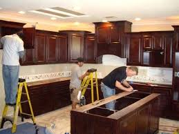 kitchen cabinet manufacturers canada enorm kitchen cabinet canada canadian manufacturers creative on