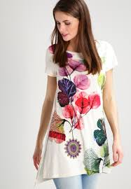 tops online desigual women clothing tops t shirts online buy desigual