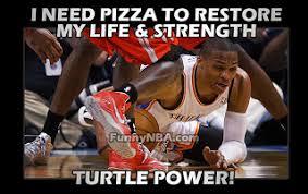 Kobe Bryant Injury Meme - 2013 playoffs injured all stars nba funny moments