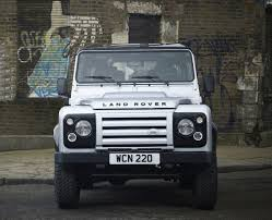 land rover defender 2020 land rover defender xtech review caradvice