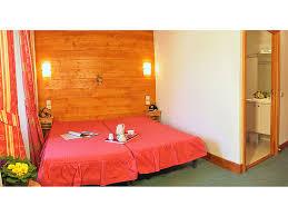 Schlafzimmer Im Chalet Stil Chalet Esprit Des Trois Vallees 20 Pers In 3 Vallées Alpenchalets