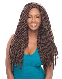 how many bags of pre twisted jaimaican hair is needed 411 best havana mambo twist images on pinterest long curly hair