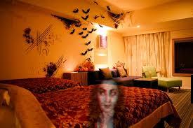 chambre d hote japon passez la nuit d dans une chambre d hôtel hantée