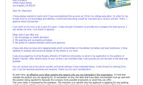 Resume Builder Pro Illustrious Create A Resume For College Tags Build My Resume I