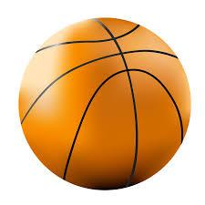 60 basketball vectors download free vector art u0026 graphics