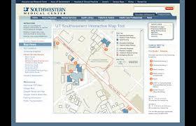 utsw cus map the braytongroup