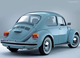 blue volkswagen beetle 1970 volkswagen beetle specs 1945 1946 1947 1948 1949 1950 1951