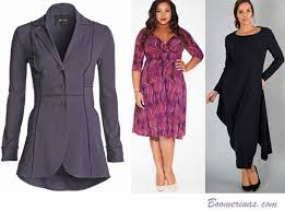 dress brands trendy plus size clothing stores online 29 boutiques designers