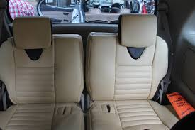 lexus lx 570 for sale winnipeg toyota innova custom fit car seat cover from feather at leo car