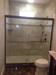 door alternatives for bathroom download