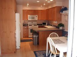 kitchen cabinet refacing home depot cost per foot canada
