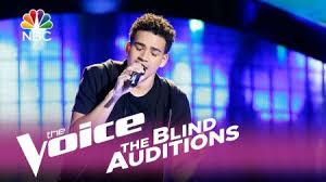 The Voice Season 4 Blind Auditions The Voice Season 13 Episode 4 Recap And Performances Axs