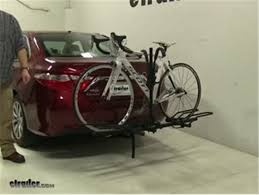 hitch for toyota camry racks trail rider hitch bike racks review 2017 toyota