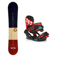 black friday snowboard deals snowboard packages at summitsports
