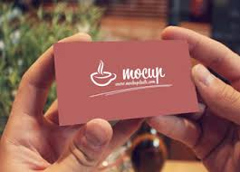 Text Your Business Card Business Cards Printing In Houston That Sell Catdi Com