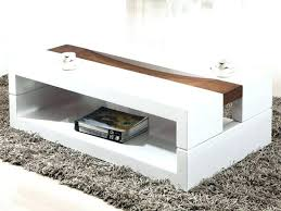 modern coffee tables for sale where to buy cheap coffee tables simplysami co