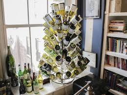 when an empty wine bottle is worth 300 bloomberg