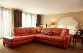 hotel rooms in portland maine portland regency hotel u0026 spa