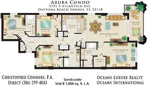 2 bedroom floorplans 2 bedroom 2 bath condo floor plans musicdna