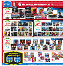 ipad air 2 black friday walmart black friday 2014 sales ad see best deals for apple