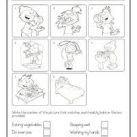 grade r worksheets archives page 9 of 20 e classroom