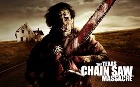 texas chainsaw massacre announced as first house at universal