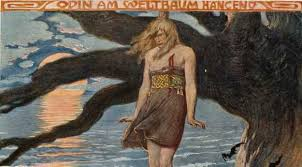 the norse mythology norsemyth org articles interviews on