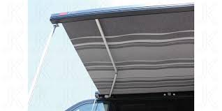 California Awning 067 59e 01t 06759e01t Fiamma F45s 260 Awning For Vw T5