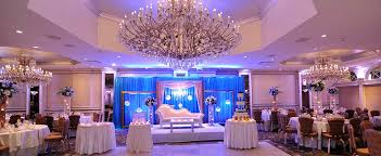 wedding planners nyc event planning wedding planner new york ny