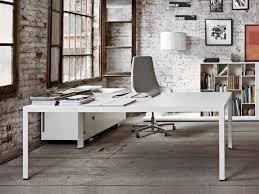 achat mobilier de bureau collection frame executive par design mobilier concept design