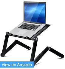 lap desk with fan under desk laptop tray laptop lap desk with mouse tray amicicafe co