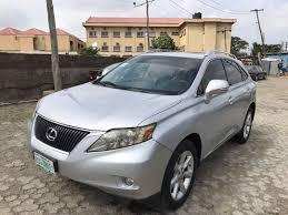 lexus rx forum canada lexus rx 350 looking to buy autos nigeria
