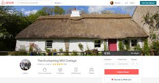 8 amazing places to stay in ireland with airbnb u2013 fur coats no