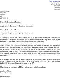 Resume For Hr Manager Position Cover Letter For Hr Manager Hr Resume Examples Resume Cv Cover