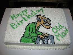old man birthday cake ideas 59991 funny birthday cakes for