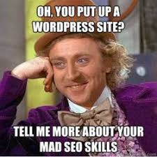 Best Memes Website - 77 best seo memes images on pinterest online marketing inbound
