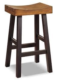 Kijiji Furniture Kitchener Kitchen And Kitchener Furniture Rocker Recliner Kijiji Kitchener