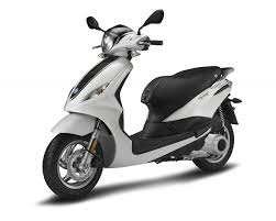 piaggio fly 150 125 150cc 125cc scooter workshop service repair