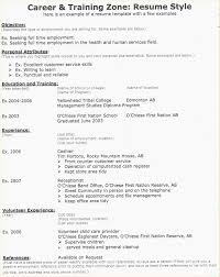 Objective For Nursing Resume Essays On The Purpose Of Art Two Components Of Thesis Statement