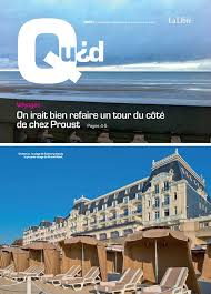 chambre d h e cabourg le grand hotel cabourg mgallery by sofitel kreu