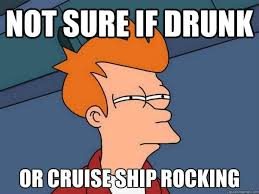 Cruise Meme - cruise memes that are going viral on the internet