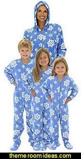 decorating theme bedrooms maries manor pajamas pajamas
