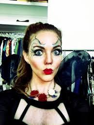 Makeup Classes San Antonio 38 Best Fairy Makeup Images On Pinterest Fairy Makeup Halloween