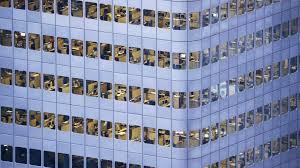 verlobungsring sprã che staatsanwalt verklagt banker wegen milliarden raubzug wirtschaft