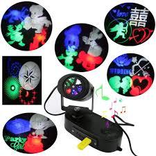 Holiday Light Projector Christmas Lights by Online Get Cheap Holiday Light Projector Aliexpress Com Alibaba