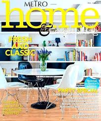 online home decor magazines home decor magazine dynamicpeople club